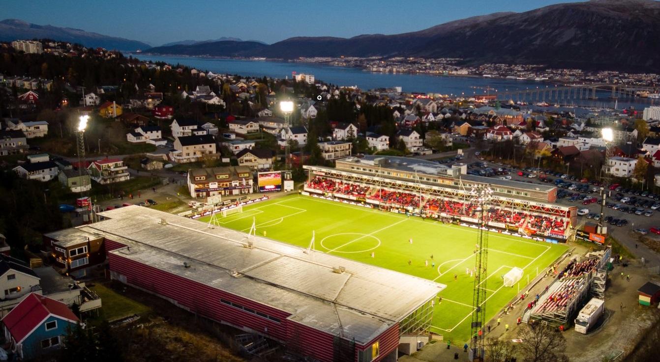 Прогноз на матч Фредрикстад - Сарпсборг 08