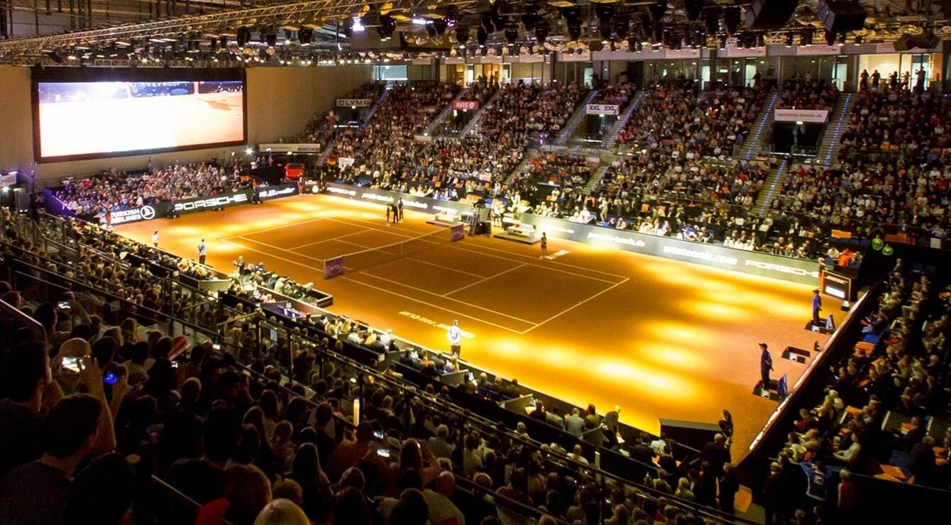 WTA Богота и Лугано - каким получится начало грунтового сезона в женском туре?