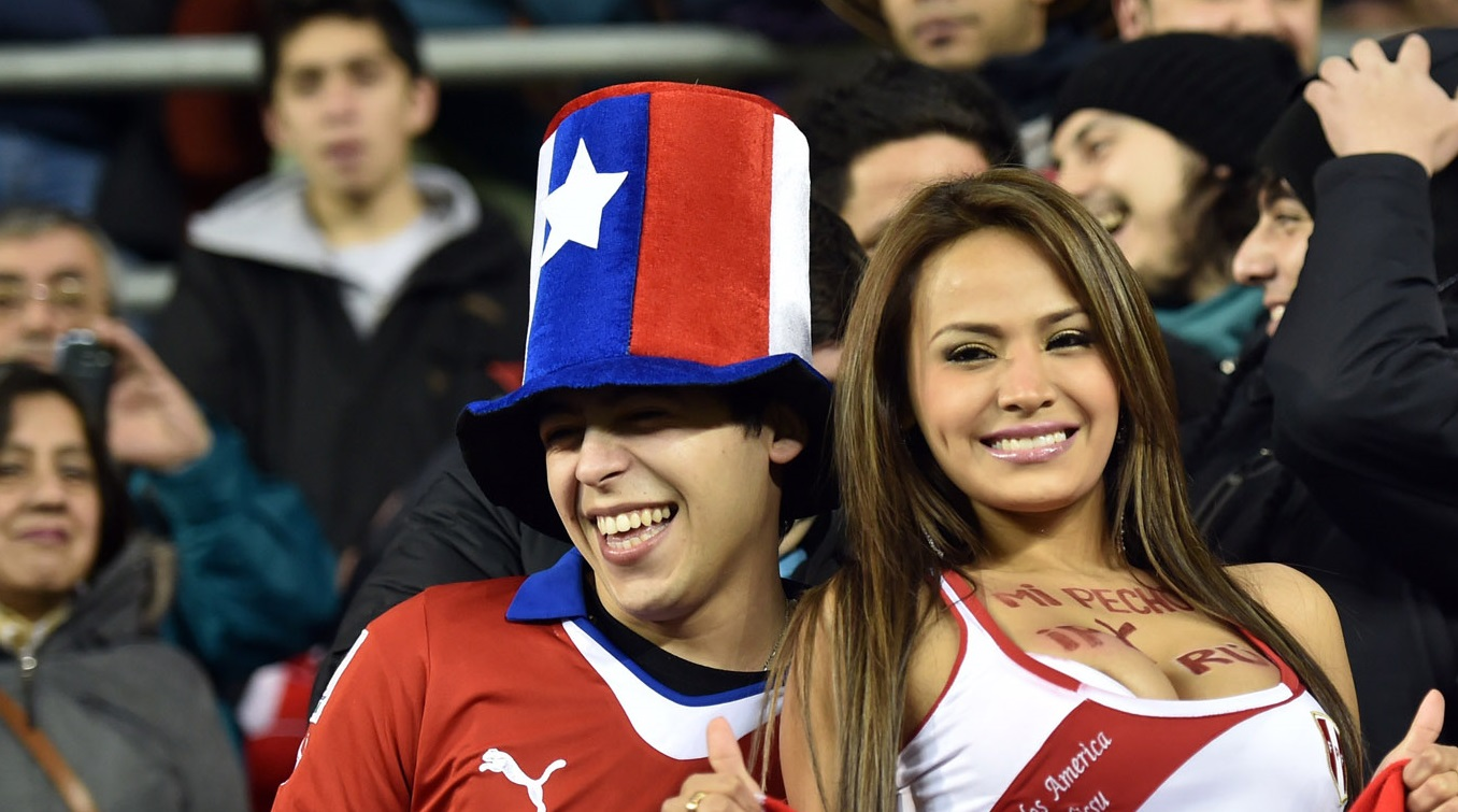 Ставки в америке на спорт на чем заработать много денег в интернете