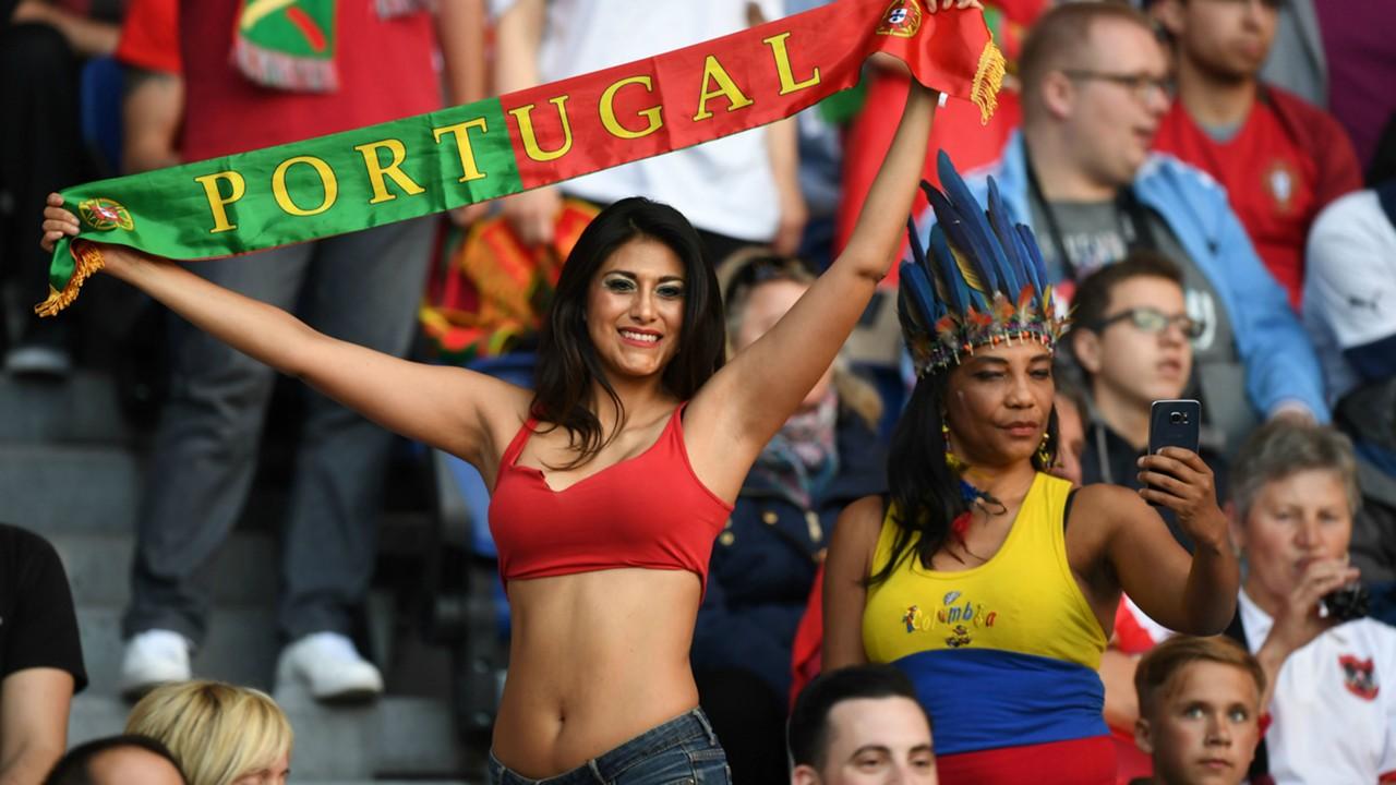 Кто станет главным разочарованием на Чемпионате Мира?