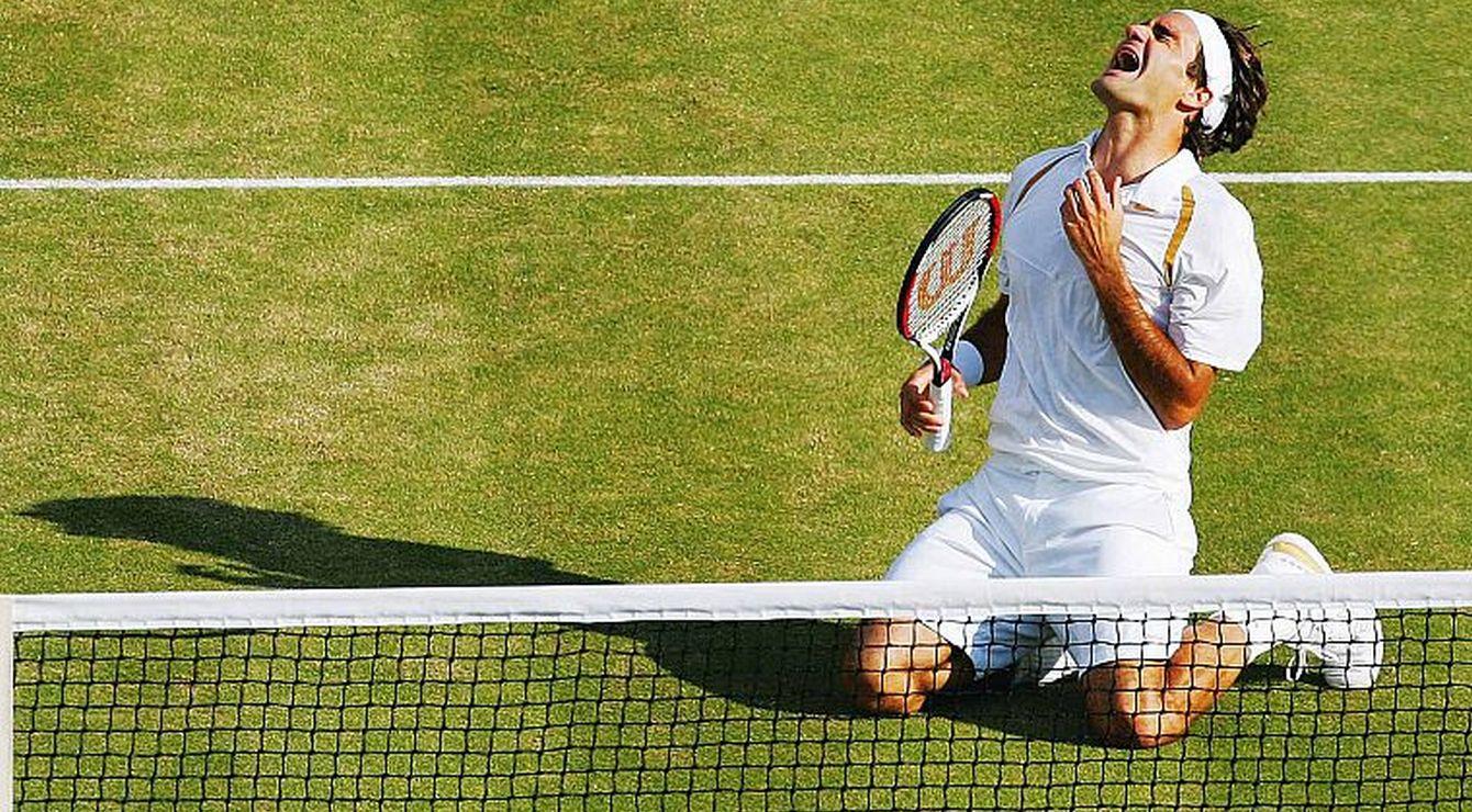 Специфика ставок на теннисные турниры с травяным покрытием