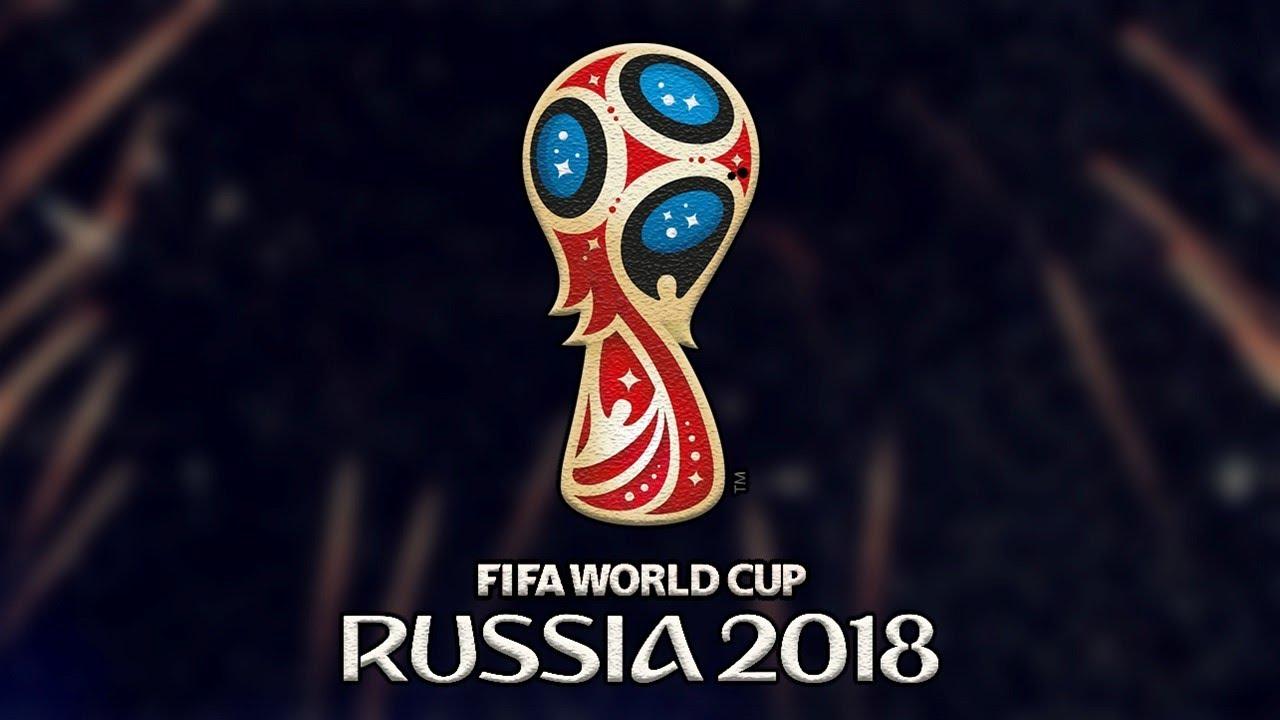 Как сделать ставку на матч Россия - Египет? Полная инструкция