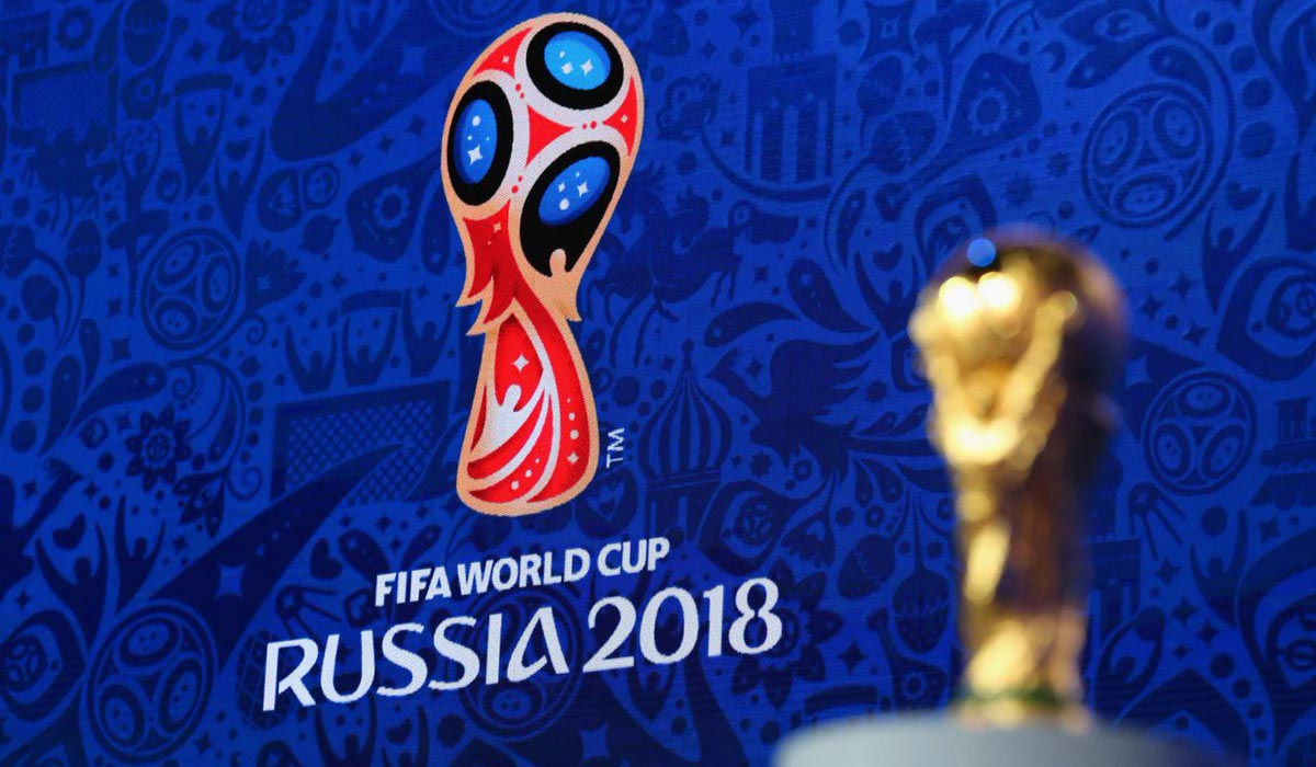 Как сделать ставку на матч Уругвай – Россия? Полная инструкция.