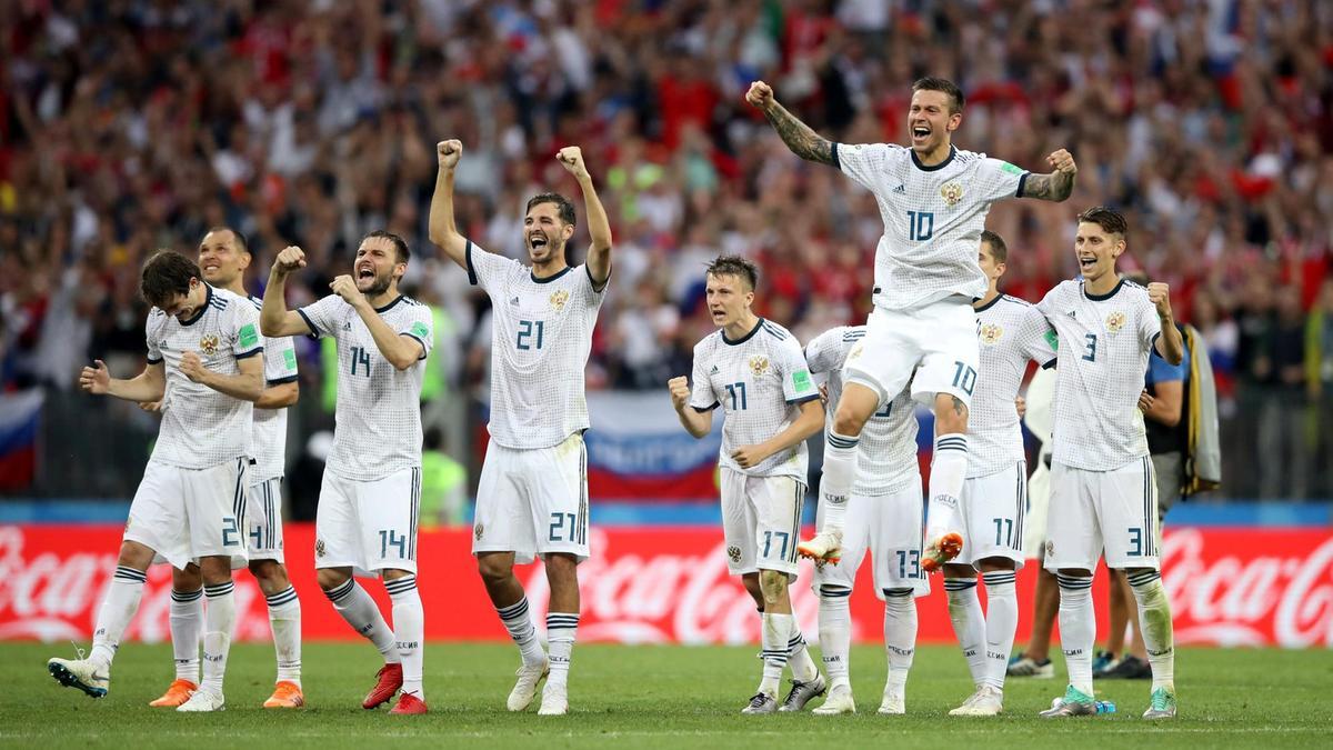 Ставки на матч Италия – Россия, Чемпионат мира по хоккею 2018