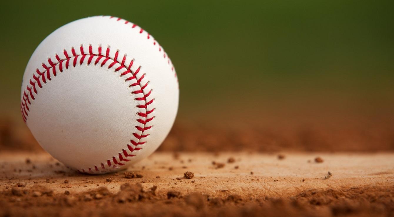 бейсбол лучшие ставки
