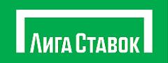 ligastavok.png