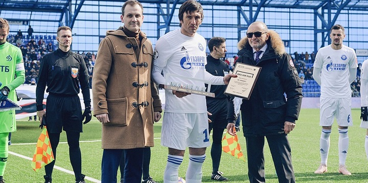 orenburg-poluchil-premiju-liga-fair-play