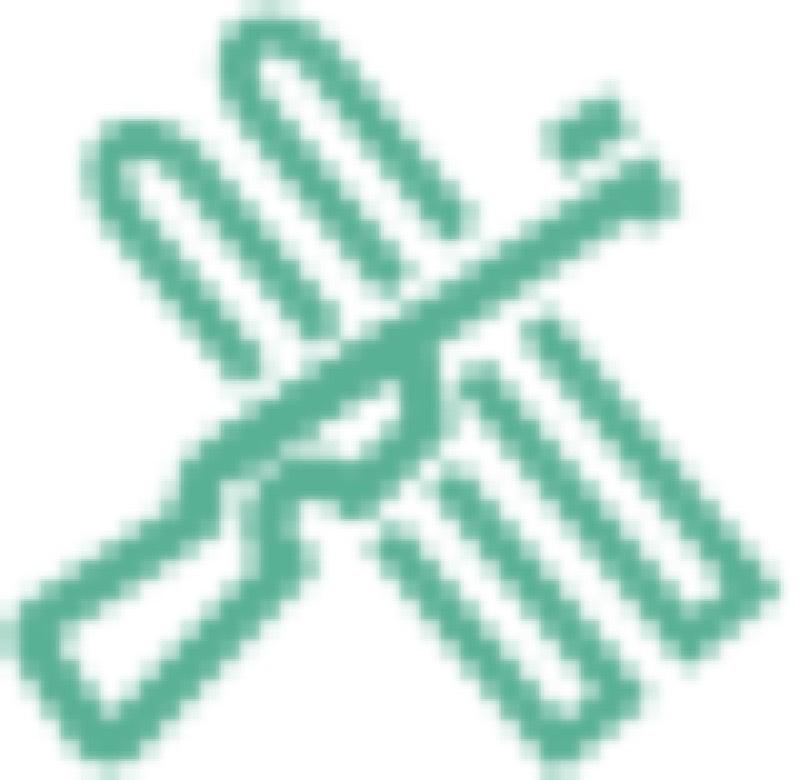 Прогнозы ставки на биатлон калининградская область ставки транспортного налога