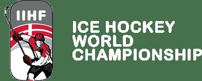 2020 ставки хоккей чм