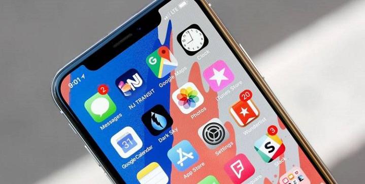 Мы выпустили новые приложения для Android  и iOS!