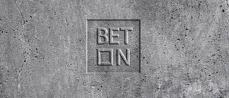 Бетон ставки бетон b35