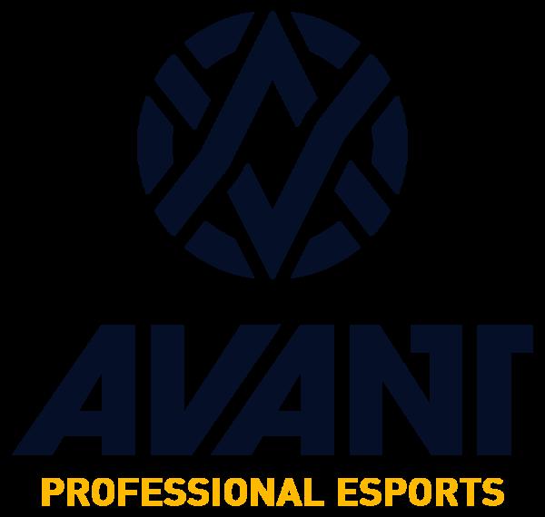 Avant Gaming