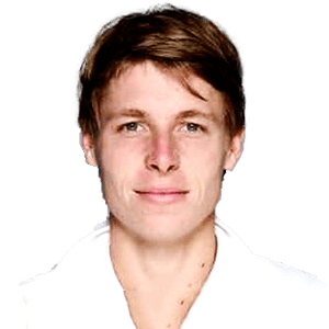 Илья Ивашка