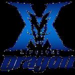 KING-ZONE DragonX