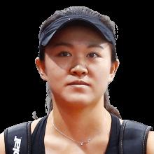 Лин Чжу