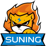Suning Gaming