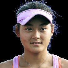Ван Яфань