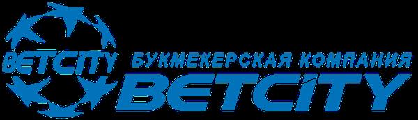 by компания betcity букмекерская