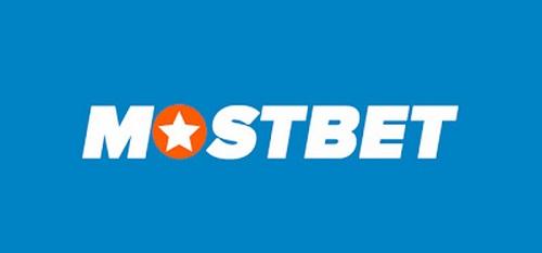 Mostbet скачать приложение на андроид воронкова программа скачать