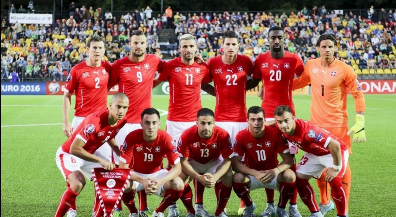 Грузия – Сербия. Прогноз на матч квалификации ЧМ-2018