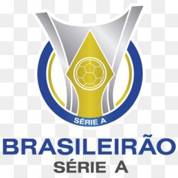 Бразилия серия а результаты матчей [PUNIQRANDLINE-(au-dating-names.txt) 34