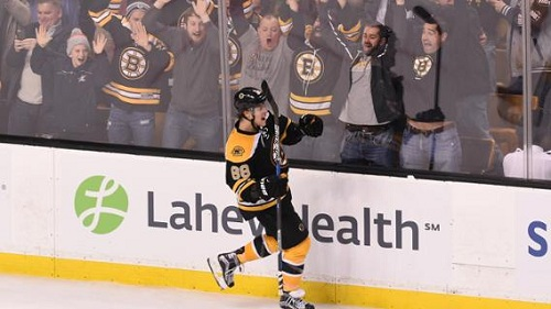 бостон питсбург хоккей прогноз