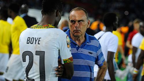 Прогноз Ботсвана на Уганда матч