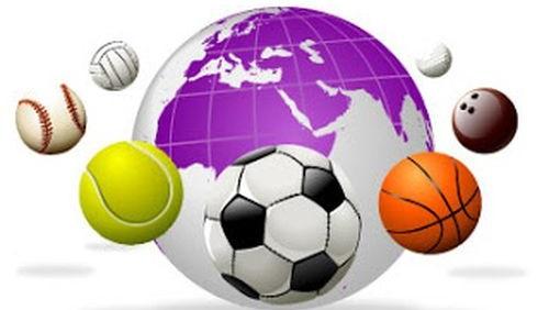 Все термины в ставках на спорт