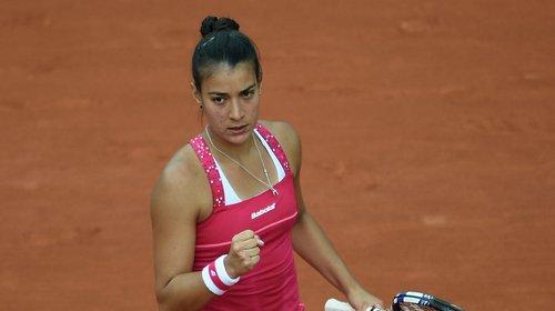 Павлюченкова – Сепеде-Ройг: сможет ли Анастасия уверенно пробиться в третий раунд Ролан Гаррос?