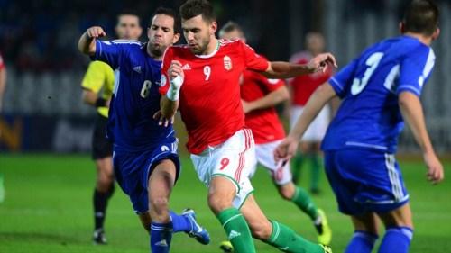 Футбол венгрия швейцария прогноз 19 июня 2017