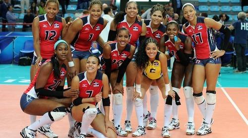 Прогноз На Матч По Баскетболу Словения-доминиканская Республика