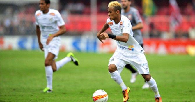«Сантос» – «Сан-Паулу»: на что поставить в матче?