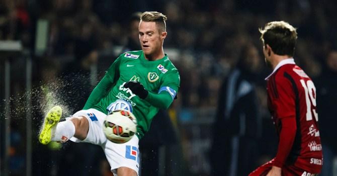 «Эстерсунд» – «Йончепинг»: будет ли победитель в матче?