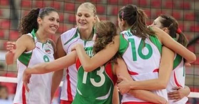 Чехия - Болгария: на кого сделать ставку?