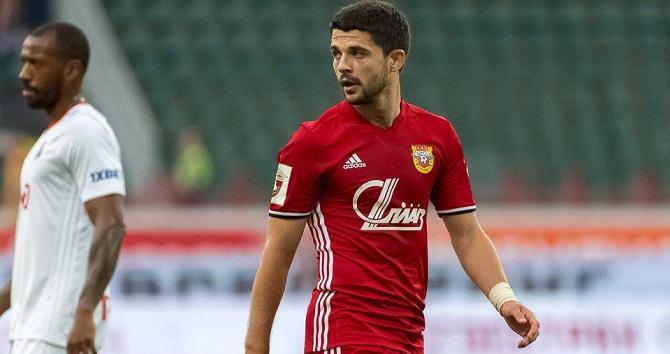 «Арсенал» - «СКА-Хабаровск»: кому достанется первая победа в новом сезоне?