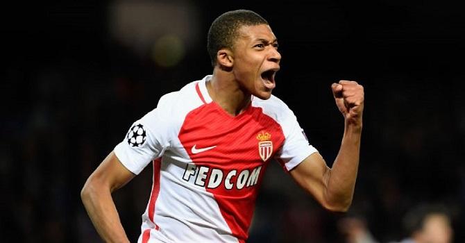 ПСЖ – «Монако»: кто завоюет первый трофей сезона?