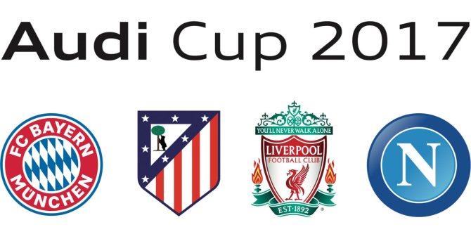 «Атлетико» Мадрид – «Наполи»: какой прогноз на матч?