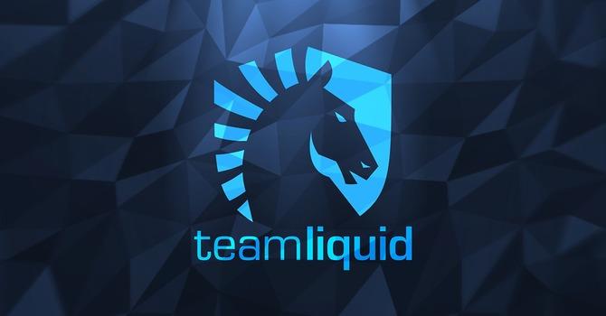 Team Liquid стала чемпионом мира поDota 2