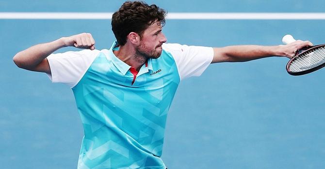Хасе - Федерер: увидим ли мы Роджера в финале турнира в Монреале?