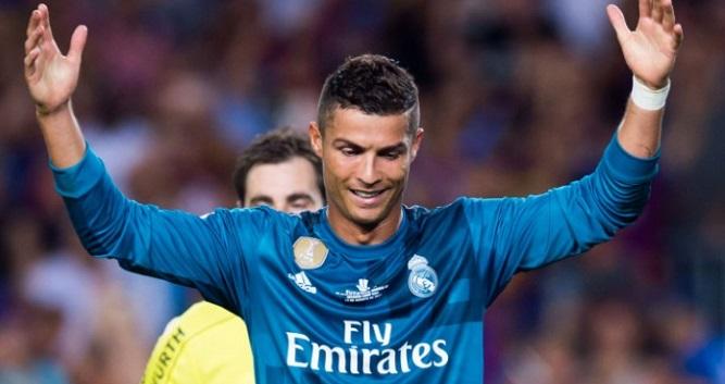 «Реал» Мадрид – «Барселона»: отыграются ли каталонцы?