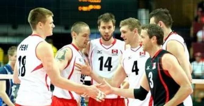Чехия - Канада: как завершится товарищеская встреча?