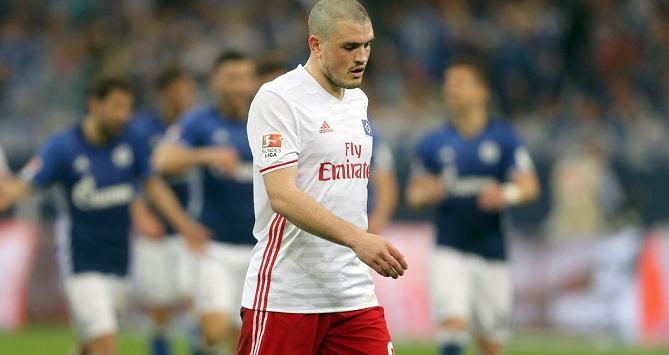 «Гамбург»  - «Аугсбург»: кто удачнее начнет сезон?
