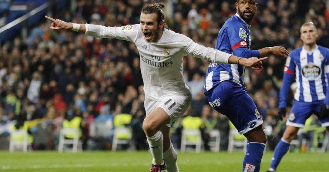 «Депортиво» – «Реал» Мадрид: какой прогноз на матч?
