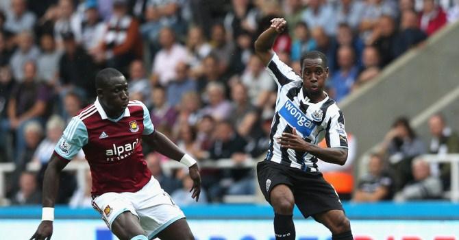 «Ньюкасл» – «Вест Хэм»: какой получится игра?