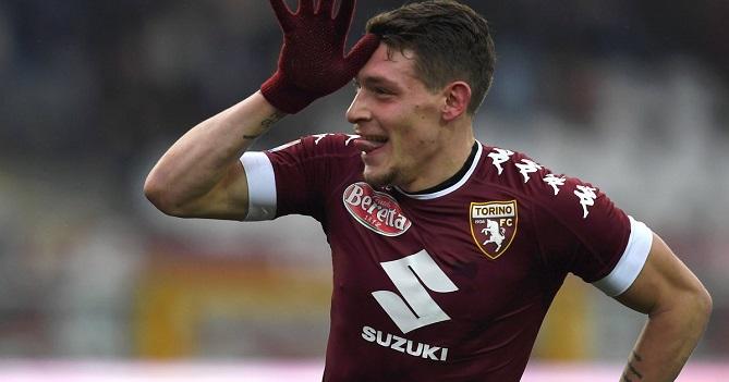 «Торино» - «Сассуоло»: одержит ли кто-нибудь  победу?