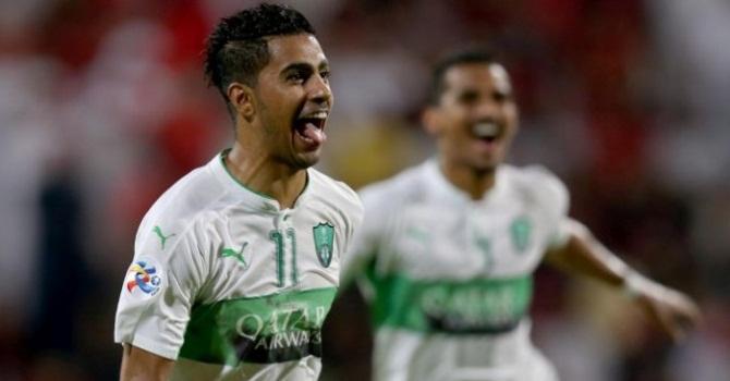ОАЭ – Саудовская Аравия: будет ли победитель в матче?