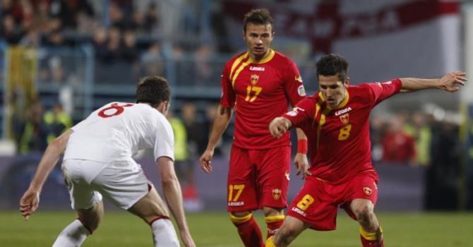 Казахстан – Черногория: будет ли победитель в матче?