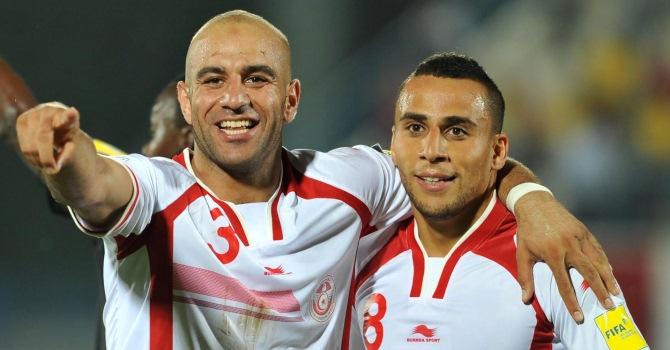ДР Конго – Тунис: какой прогноз на матч?