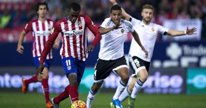 «Валенсия» – «Атлетико»: каким получится поединок?