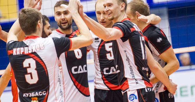 «Кузбасс» – «Урал»: выиграет ли матч фаворит?